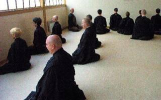 bouddhisme-zen