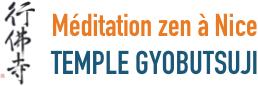 Zen Nice Logo