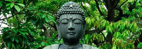 bouddhisme nice